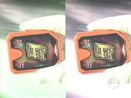 Rpm-croc-enginecells