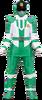 Pat-greenf