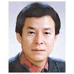 Jang Jeong-jin