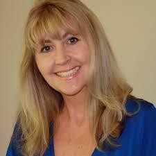 Jill Donnellan