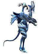 Super-sentai-battle-ranger-cross-arte-017