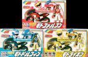 Toys-1988-11.jpg