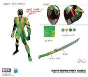 Green Solar Ranger concept.jpeg