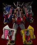 KSG-GokaiOh Impact Guns.jpg