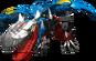 KSR-Ptyramigo