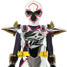 Ninjasupersteel-white.png