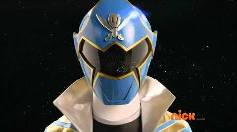 Power_Rangers_Super_Megaforce_-_Super_Mega_Mode_Morph_1_(HD)