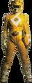 Prmovie-1995-yellow