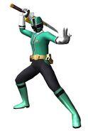 Super-sentai-battle-ranger-cross-arte-025
