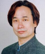 Ken Yamaguchi.jpg