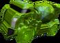MSK-Mashin Magellan