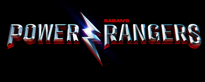 Power Rangers (2017 movie toyline)