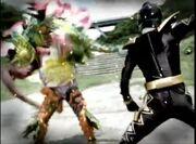 Black Ranger dream.jpg