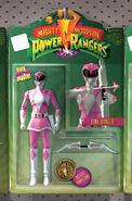 Boom-actionfigure-pinkranger