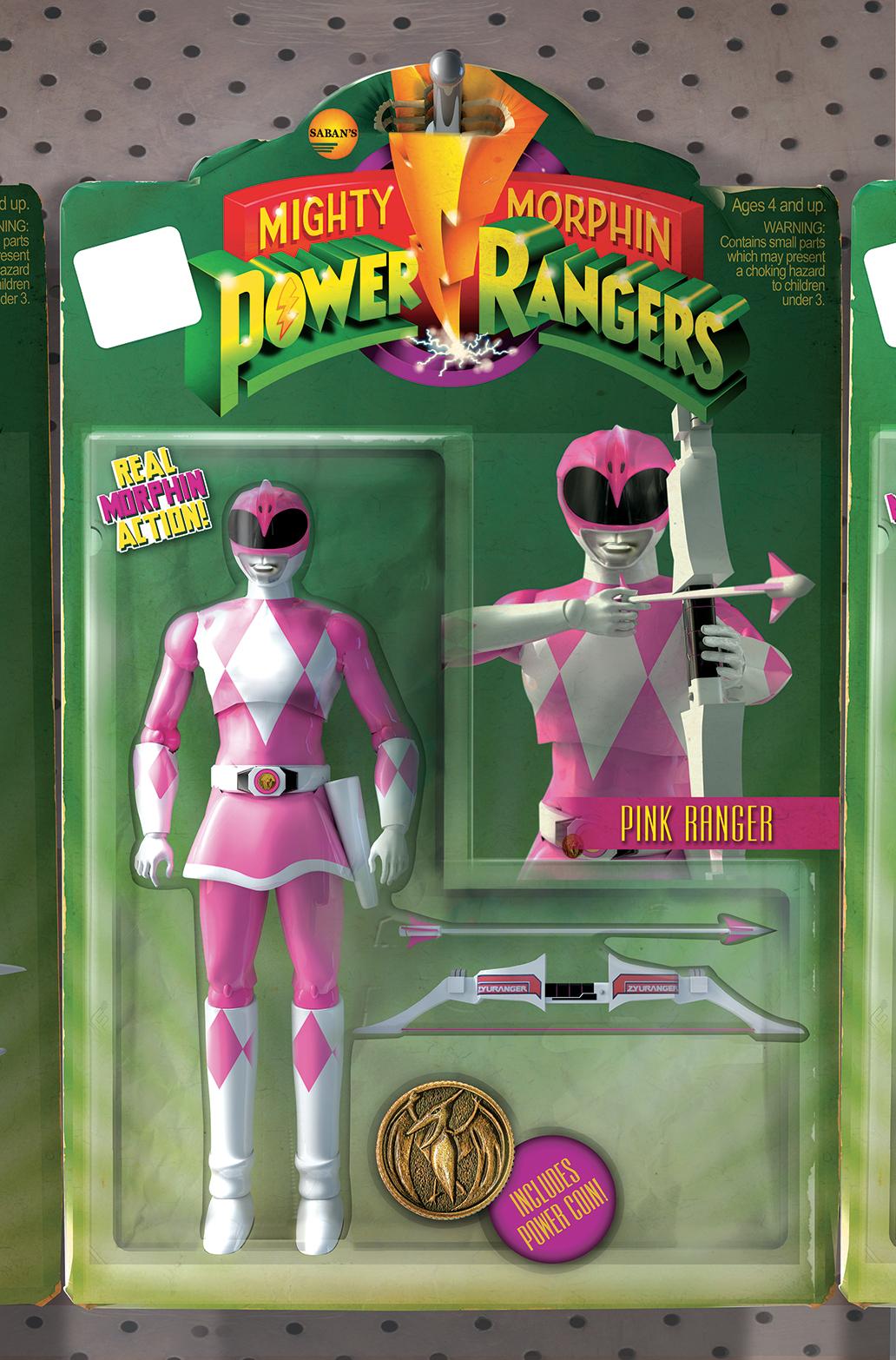 Boom-actionfigure-pinkranger.jpg