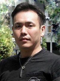 Masashi Shirai