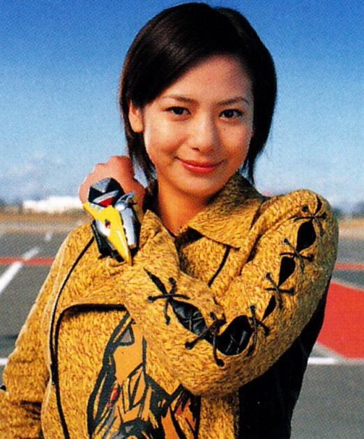 Ranru Itsuki