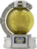 USK-Kyutama 52