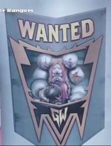 Blammo wanted poster.jpeg