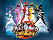 Power Rangers Operation Overdrive.jpg