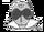 SS Manga Logo.png