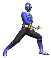 Super-sentai-battle-ranger-cross-arte-027