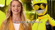 Zoey Reeves season 1 opening credits