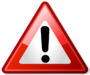 Alert-Icon-.png