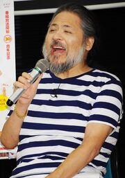 Masahiro Anzai.jpg