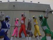 6 Lightspeed Rangers.jpg