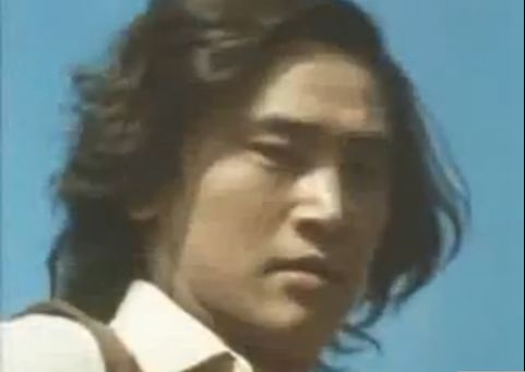 Akira Shinmei