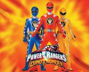 Power Rangers Dino Thunder.jpg