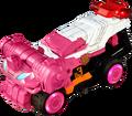 KSP-Trigger Machine 3