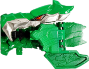 KSR-Green RyuSoul.png