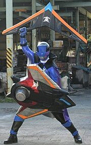 LupinBlue Knight.jpg