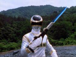 PRiS Silver Ranger.jpg