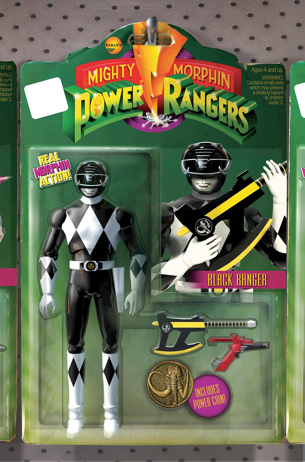 Boom-actionfigure-blackranger.jpg