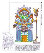 Emperorbacchusfundoconceptart