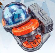 Shiny Kiramai Changer (Buttons).jpg