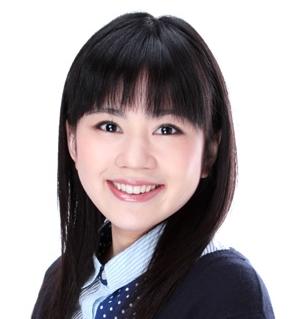 Ayaka Shimoyamada