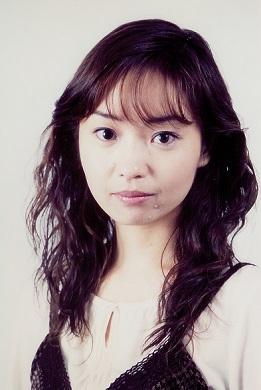 Hikari Tachibana
