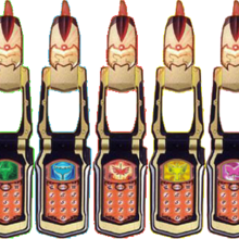 MagiPhones.png