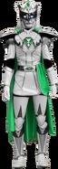 Prdf-greenmaster