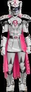 Prdf-pinkmaster