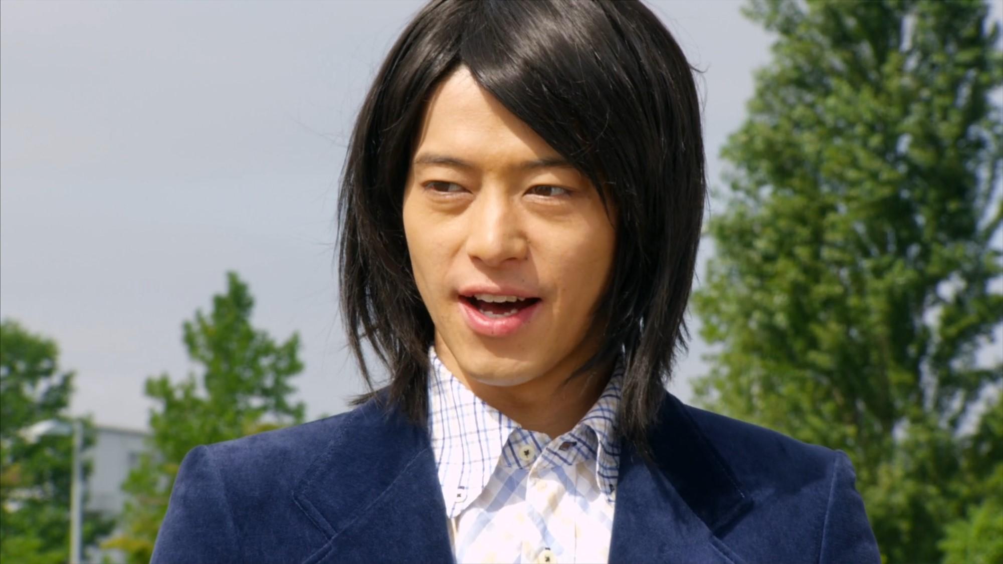 Shinya Tsukouchi