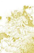 Boom-04-goldfoil