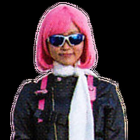 Dobutsu-pink.png