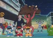 Godzilla Kaiju References 1.jpg
