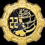 KSZe-Gingaman Gear.png