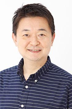 Kouichi Ohori